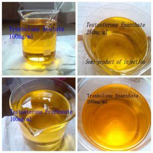 99% steroid Trenbolone Acetate / Trenbolone enanthate finaplix pictures & photos