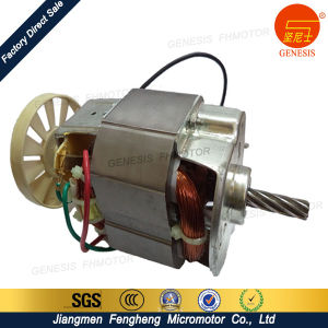 Electric Motor for Household Appliances pictures & photos