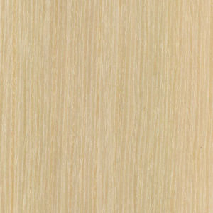 Oak Veneer Reconstituted Veneer Recon Veneer Recomposed Veneerengineered Veneerwith Fsc pictures & photos