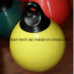 PVC Ball Ship Fender Different Size (A48) pictures & photos