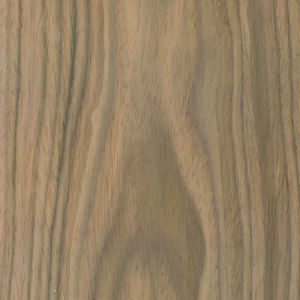 Reconstituted Veneer Engineered Veneer Walnut Veneer Recomposed Veneer Wt-689c pictures & photos