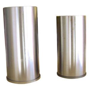 65.01201-0051 Bh115 Doosan Engine Cylinder Liner pictures & photos