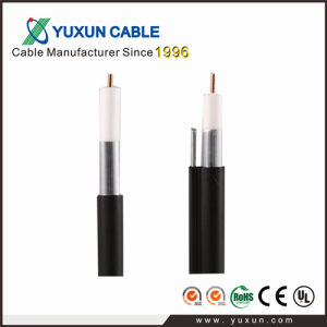 Rg500 Rg540 Trunk Coaxial Cable