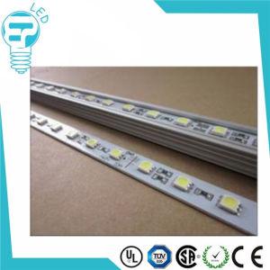 LED Strip Lightingsmd2835 LED Hard Strip Light Rigid Bar pictures & photos
