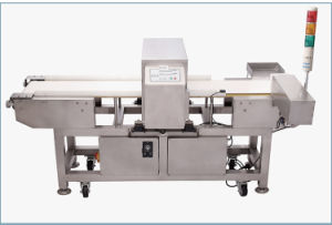 Made in China Metal Detector for Food Industry pictures & photos