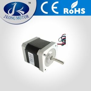 Stepper Motor NEMA17 for Reprap & 3D Printer pictures & photos