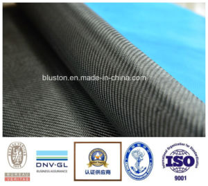 Carbon Fiber Roving Twill Weave Plain Weave pictures & photos