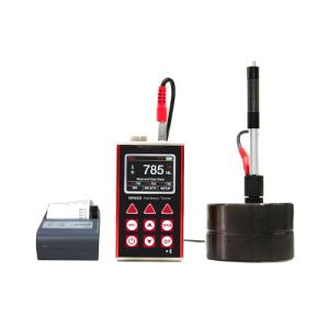 Leeb Hardness Tester for Leeb Hardness Test/Hardness Test pictures & photos