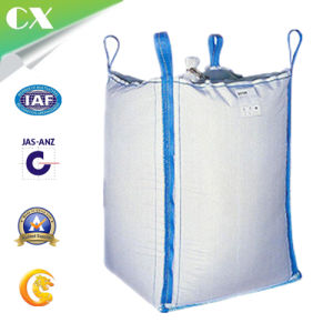FIBC/PP Bulk Bags/ Big Bag pictures & photos
