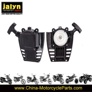 Hot Selling Starter for Lawn Mower pictures & photos