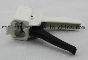 Ksdg01 Dental Silicone Dispenser Gun pictures & photos