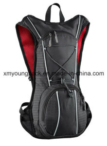 Fashion Outdoor Sports Hydration Running Backpack Bag pictures & photos