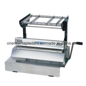 Dental Equipment Heat Sealer Sterilization Sealing Machine pictures & photos