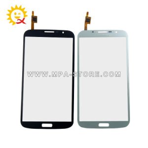 I9200 Touch Screen for Samsung Mega 6.3 pictures & photos