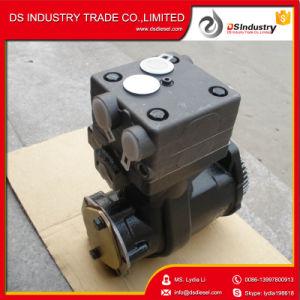 3968085 6CT8.3 Air Compressor for Cummins Engine pictures & photos