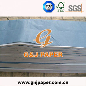 17GSM Printed Tissue Paper with Customezied Logo pictures & photos