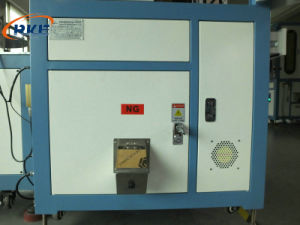 New Product Pressure Testing Equipment pictures & photos