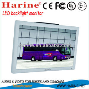 Professional LCD Monitor Wholesale China pictures & photos