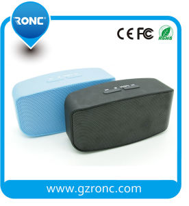 2017 Home Sound Music Mobile Phone Bluetooth Speaker pictures & photos
