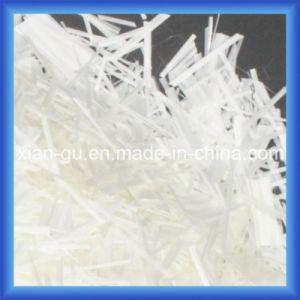 Dry Mix Mortars Glass Fiber pictures & photos
