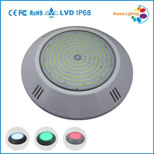 LED Lamps Swimming Pool Factory Supplier Manufacturer pictures & photos