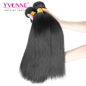 Brazilian Virgin Hair Extension Unprocessed Remy Human Hair pictures & photos