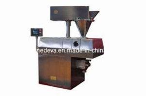 ZGK Series Dry-Type Granulator pictures & photos