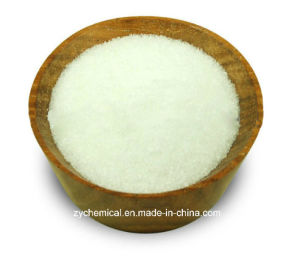 Citric Acid (C6H8O7) , White Crystal, 99.5% Min, Bp93/Bp98/USP24/E330 pictures & photos