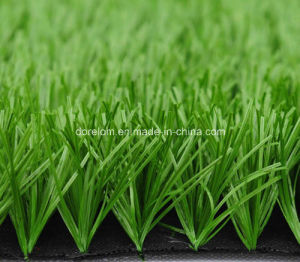 Artificial Football Grass, Synthetic Soccer Grass, Factory Wholesale with Cheap Price