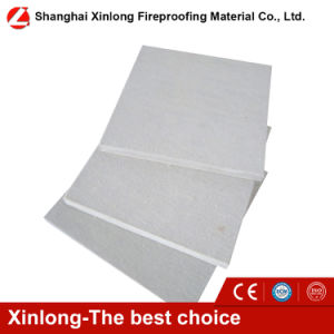 MGO Board, Magnesium Oxide Board for Wall Panel
