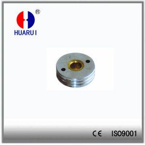Hrbinzel Core Wire Feeder Roller pictures & photos
