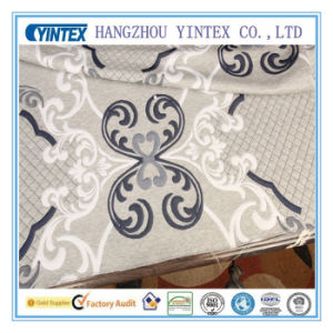 Yintex 100% Cotton Fabric in Bulk, Cotton Shirting Fabric pictures & photos