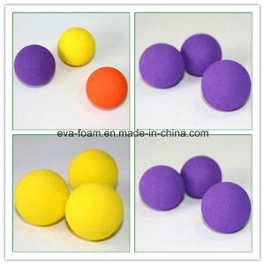 2016 EVA Foam Material Ball pictures & photos