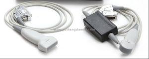 PC Plat Form Based Digital Portable Diagnostic Ultrasound Scanner pictures & photos