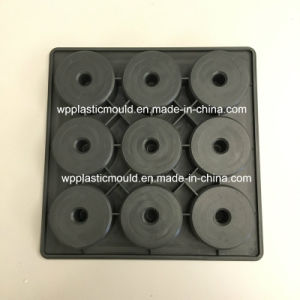 Concrete Spacers Mould for High Railway (YB6209) pictures & photos