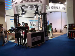 Exhibition Auto Show Light Famous- Csp1200 for Show Lighting pictures & photos