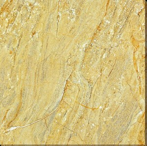 Building Material 3D Full Polished Glazed Floor Wall Tile pictures & photos