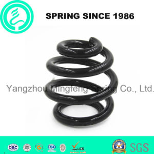 Compression Spring Non Isometric Spring Cold Rolling Spring pictures & photos