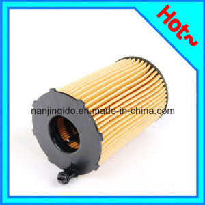 Auto Spare Parts Oil Filter for Audi A4 059198405 pictures & photos