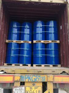Tri-N-Butyl Citrate (TBC) pictures & photos