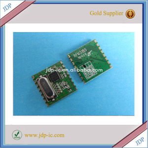 Hot Sell IC Rfm31BS pictures & photos