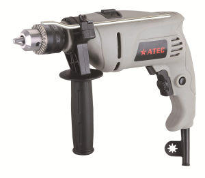 650W 13mm Professional Power Tools with Impact Drill pictures & photos