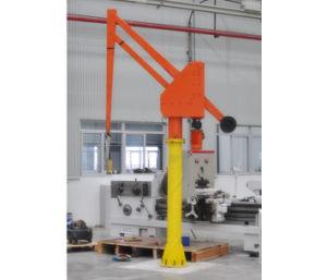 Pdj525 Type Balance Crane pictures & photos