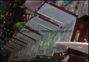 72 84 PCS Tableware Set pictures & photos