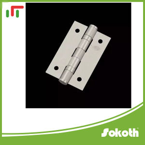 Skt-H145 Small Hinge 3*2*2 Hinge pictures & photos