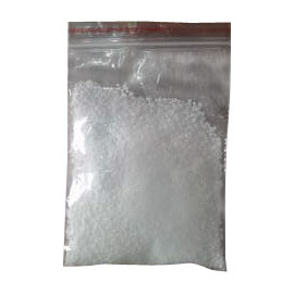 99.5%Min Purity Testosterone Enanthate CAS: 315-37-7 Testosterone Enanthate pictures & photos