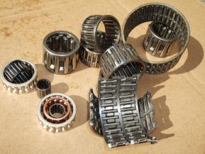 K32X39X16 K32X39X18 Needle Roller Bearing Cage Assemblies