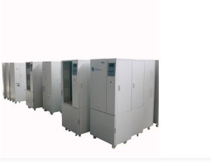 OEM Sheet Metal Cabinet for Equipment