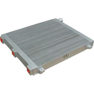 1613836400 Atlas Copco Air Compressor Heat Exchang Oil Cooler pictures & photos