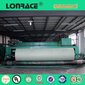 Hot Sell Nonwoven Geotextile Road pictures & photos